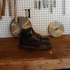 Doc Martens 939 Air Walk Boots